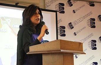 Pakistan: Sözde Yukarı Karabağ seçimleri uluslararası hukukun ihlalidir