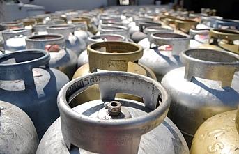 Petrobas yolsuzluğu Araç Yıkama Operasyonu'nda 2'nci perde