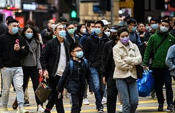 Tayland'da koronavirüs vaka sayısı 2 bin 551'e çıktı