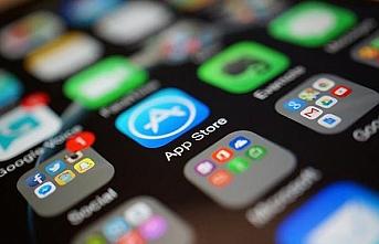 Telefondan silinmesi gereken ücretsiz uygulamalar