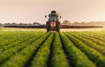Tohum dağıtımına başlandı.. 21 ilde tohumun yüzde 75'i hibe olarak verilecek