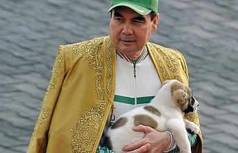 Türkmenistan koronavirüs kelimesinin kullanımını yasakladı