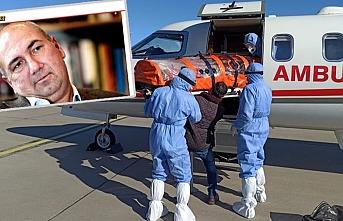 Uçak operasyonunun şaşkınlığını atlatamayan İsveç'te 'Türkiye' hazımsızlığı
