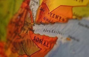 Yemen'de halka 'protestolara devam edin' çağrısı