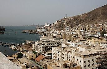 Yemen'in UNESCO temsilcisinden Özerklik açıklaması