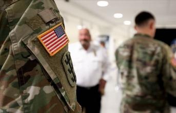 ABD'nin bazı silah ve askerlerini Suudi Arabistan'dan geri çekeceği iddiası