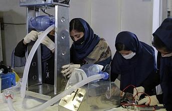 Arap ülkelerinde Kovid-19 kaynaklı can kaybı ve vaka sayılarında son durum