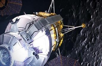 Ay'a insanlı görev için gidecek üç şirket belli oldu