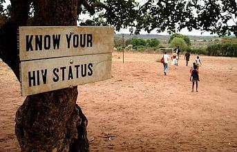 Batı'nın Afrika tasviri sorunsalı
