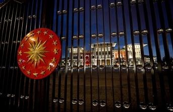 Cumhurbaşkanlığından Türkiye'nin koronavirüsle mücadelesine ilişkin detaylı paylaşım