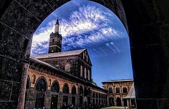 Diyarbakır'ın fethinin 1381. yıl dönümü