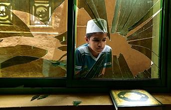 Facebook, Sri Lanka'da Müslümanlara yönelik saldırılardaki rolünü kabul etti