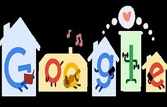 Facebook ve Google, evden çalışmayı yıl sonuna kadar uzattı