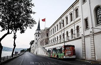 Fetullah Gülen, ilk kez askeri ceza kanunu kapsamındaki suçlar nedeniyle soruşturmaya dahil edildi