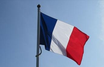 Fransa, Afrin'deki terör saldırısını kınadı