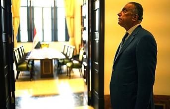 Irak Başbakanı'ndan talimat: Kaybolan ve kaçırılanların akıbetini ortaya çıkarın