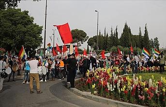 İsrail'deki koalisyon krizi çözüldü