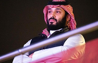 İsrail - Suudi Arabistan arasındaki normalleşmedeki tuhaflık