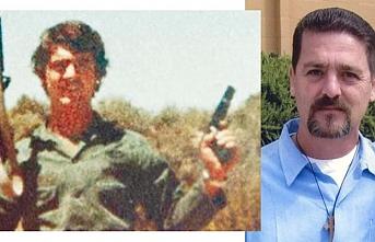 Kaliforniya Valisi, terörist Sasunyan'ın şartlı tahliyesini reddetti