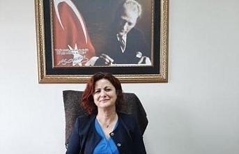 Karşıyaka Hakimi hakkında inceleme başlatıldı