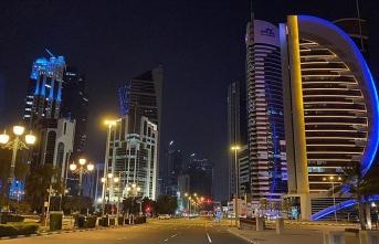 Katar medyası: Ablukaya rağmen Katar'ın gelişimi sürüyor