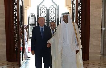 Katar ve koronavirüsün Türkiye ekonomisi için avantaj ve dezavantajı