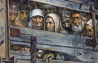 Kırım: İkinci Endülüs