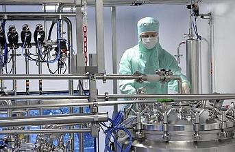 Koronavirüs aşısında hayvanlar üzerinde test aşamasına gelindi