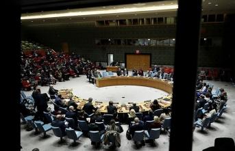 Libya hükümeti BAE aleyhindeki delilleri BMGK'ya sunacak
