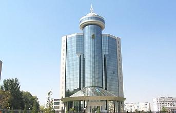 Özbekistan altı bankayı özelleştirmeyi planlıyor