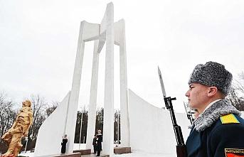 Özbekistan'da yüzlerce mahkum affedildi