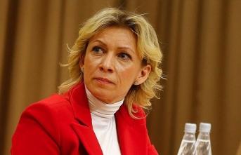 'Rusya ABD'nin Açık Semalar Anlaşması'ndaki konumunu netleştirmesini bekliyor'