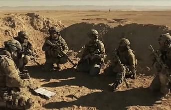 Rusya, Esed rejimine çalışan askerlerini Libya'da savaştıracak