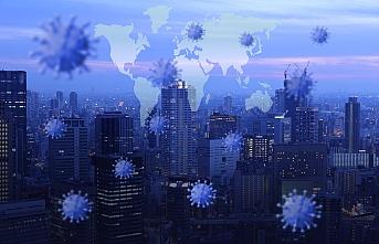 Salgın uluslararası bankalarda batık kredi endişesini artırdı
