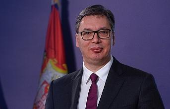 'Sırbistan'ın Karadağ'a karşı biyolojik bir savaş yürüttüğü' suçlaması