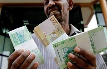 Sudan'ın tazminat kararı temyize gidecek