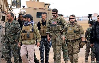Suriyeli muhalif Kürt oluşumdan YPG/PKK-ENKS görüşmelerine tepki