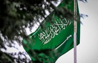 'Suudi Arabistan'da Prens Faysal bin Abdullah gözaltına alındı'