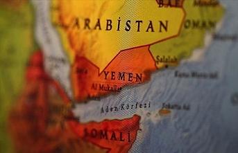 Suudi Arabistan Riyad Anlaşması'nın uygulanması için güce başvurur mu?