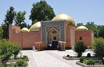 Tacikistan'da 191 yeni vaka