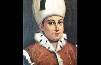 Tarihte Bugün (18 Mayıs): Yeniçeriler Genç Osman'a karşı ayaklandı