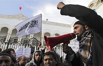 Tunus 13 Haziran darbesine hazır mı?