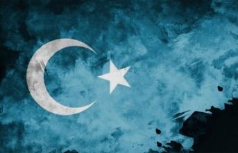 Uygur Türkü Ömer Hamdullah Doğu Türkistan'daki Çin zulmünü anlattı!