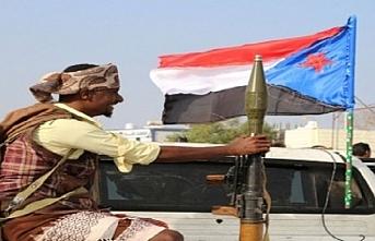 Yemen'de özerklik ilanı, Çin ve Rusya'nın bölgeye etkisi
