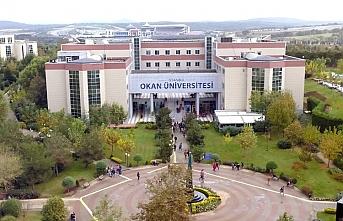 13 üniversite bünyesinde yeni fakülte ve enstitü kuruldu