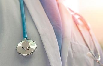 3 bin sözleşmeli sağlık personeli alımına ilişkin başvurular bugün başlıyor