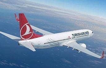 40 ülkeye uçak seferleri 10 Haziran'dan sonra başlayacak