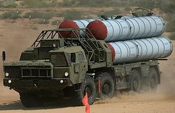 ABD'den Türkiye ile ilgili ilginç S-400 teklifi! Yetki verildi...