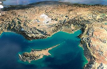 'ABD Güney Kıbrıs'ın da bulunduğu ittifaka Türkiye'nin de dahil edilmesini istiyor'