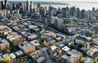 Anarşistlerin eline geçti denen Seattle'da Özerk Bölge dağıtılacak